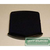 Colop E/R2040 Сменная подушка синяя