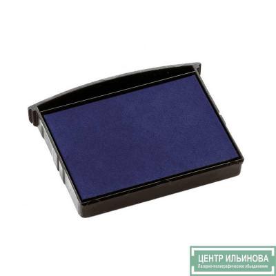 Colop E/2100 Сменная подушка синяя