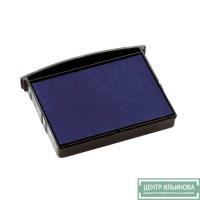Colop E/2300 Сменная подушка синяя