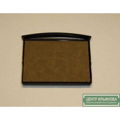 Colop E/2600 Сменная подушка неокрашеная