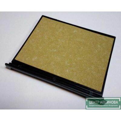 Colop E/2800 Сменная подушка неокрашенная