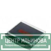 Colop E/2800/2 Сменная подушка сине-красная