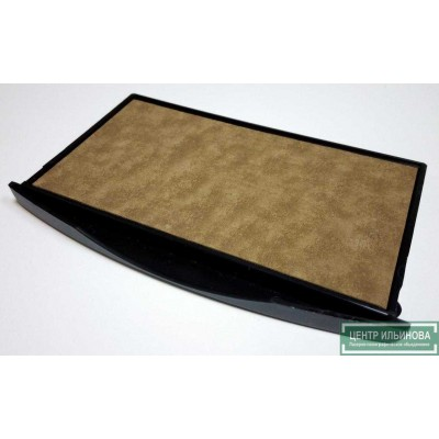 Colop E/3900 Сменная подушка неокрашеная