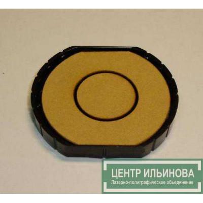 Штемпельная подушка Colop E/R40/2 внутренний d20мм незаправленная
