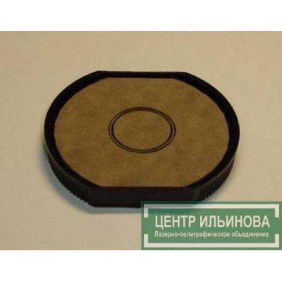 Штемпельная подушка Colop E/R40/2 внутренний d16мм незаправленная