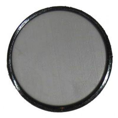 Микропористая резина для печати флэш EOSR17 d=17мм