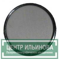 Микропористая резина для Печати флэш EOSR30 d30