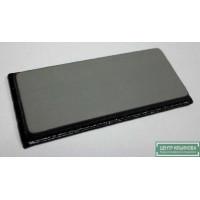 Микропористая резина для Штампа флэш EOS20 14х38 мм