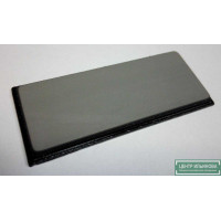 Микропористая резина для Штампа флэш EOS30 18х51 мм