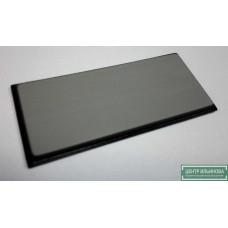 Микропористая резина для Штампа флэш EOS40 23х59 мм