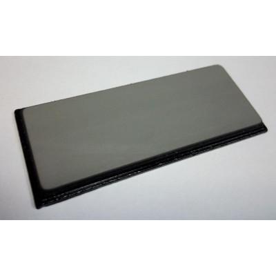 Микропористая резина для Штампа флэш EOS35 30х51 мм