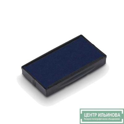 Trodat 6/4912 p3 Сменная подушка синяя