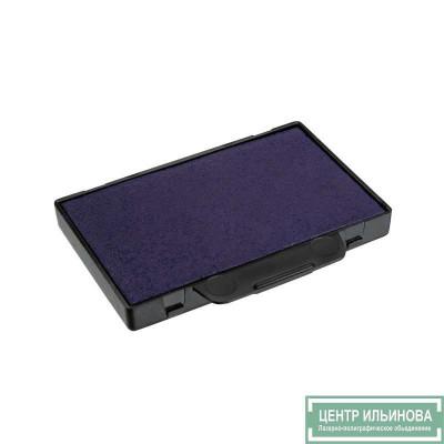 Trodat E/4460 Сменная подушка синяя
