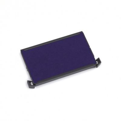 Trodat E/4926 Сменная подушка синяя