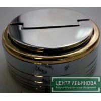 Оснастка печати d41