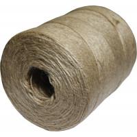 Шпагат льняной d=1.5 мм 1,5кг