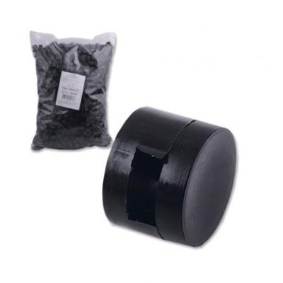 Пластиковые пломбы d10мм 1 кг