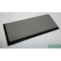 Микропористая резина для Штампа флэш PSI 1444 14х44 мм