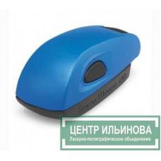 Colop Stamp Mouse 20 uninked Оснастка для штампа 38х14мм c неокрашенной подушкой