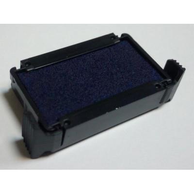Trodat E/4910 Сменная подушка синяя
