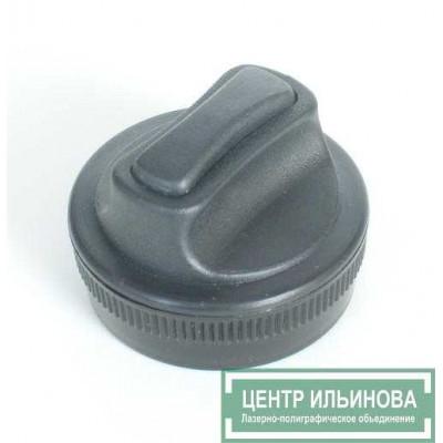 Таблетка с наклеенным скотчем 30 мм