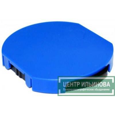 Shiny 6009-7 штемпельная подушка неокрашеная