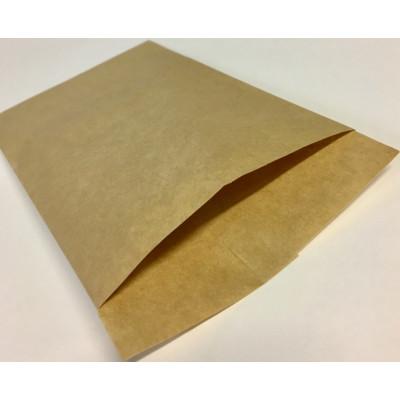 Пакеты бумажные для монет, 1000шт/уп.